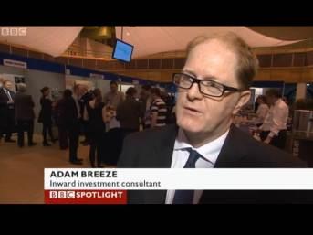 ab-bbc-pic
