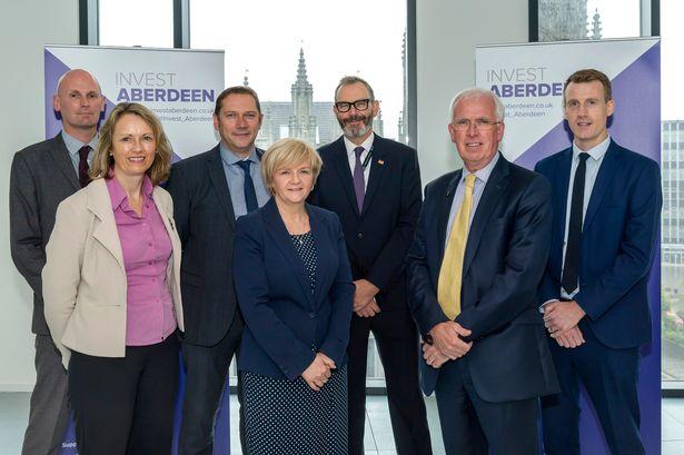 0_Invest-Aberdeen-launch